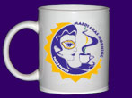 Mardi Gras Morning Café