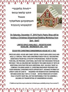 christmas-gingerbread-building-workshop-flyer